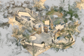School-of-Architecture-at-Taliesin